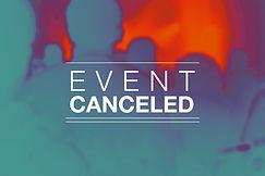 EASA Nashville Trade Show Cancelled