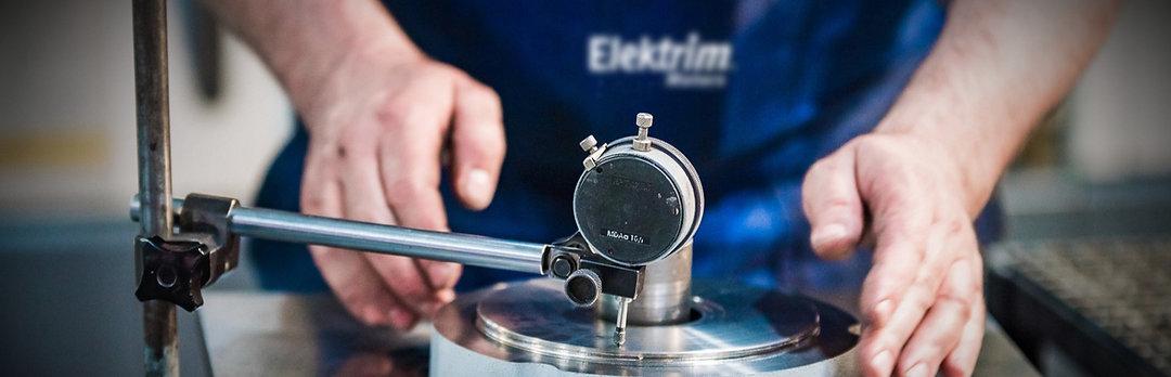 elektrim-custom-motors_edited_edited.jpg