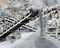Aggregate & Mining