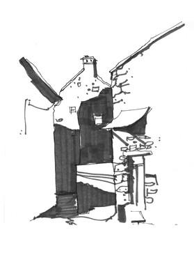 Nava 13.jpg
