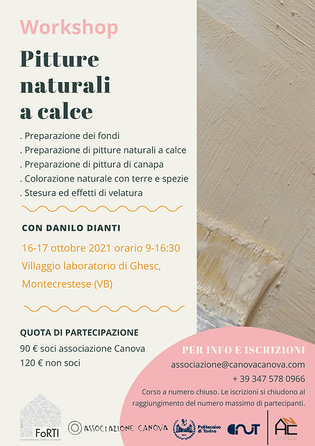 Workshop Pitture naturali in calce.png