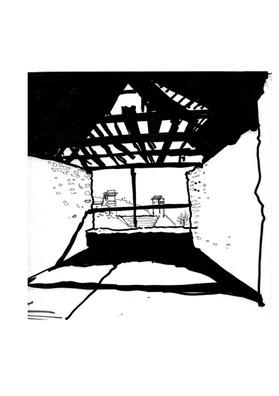 Nava 12.jpg