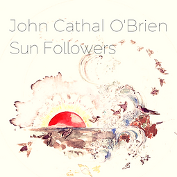 Sun Followers Cover.png
