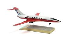 """Avion """"Jet 160 Carreidas"""""""