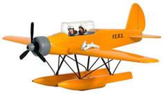 Hydravion FERS Arado