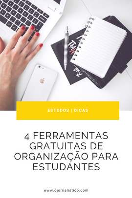 MENU DO BLOG (14).png