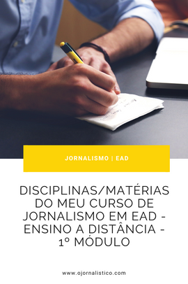 MENU DO BLOG (36).png