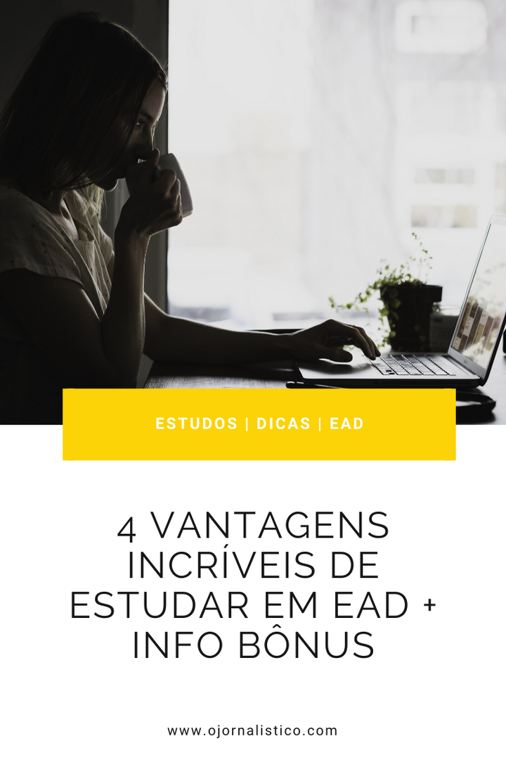 MENU DO BLOG (41).png