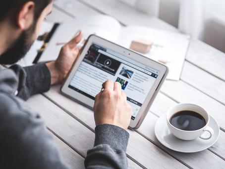 15 ferramentas de produção e gestão de conteúdo para jornalistas