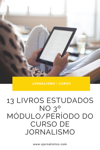MENU DO BLOG (18).png