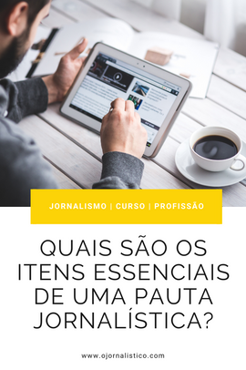 MENU DO BLOG (29).png