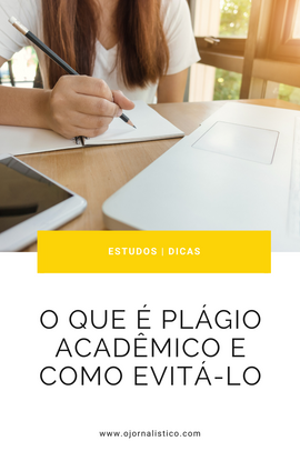 MENU DO BLOG (12).png