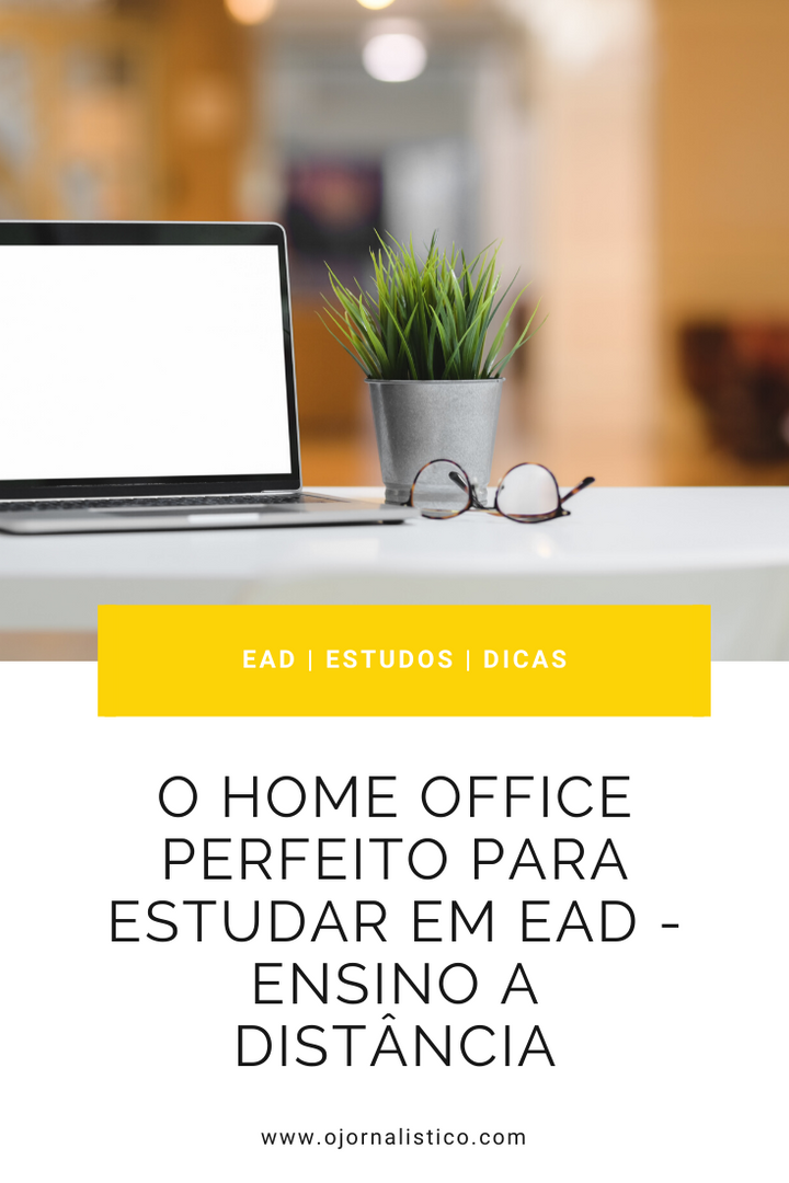 MENU DO BLOG (32).png