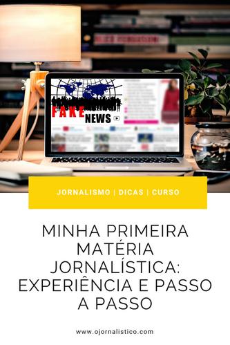 MENU DO BLOG (26).png