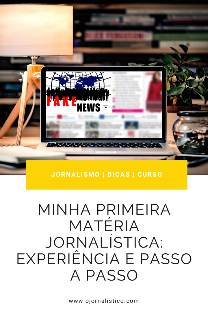 MENU DO BLOG (26).png