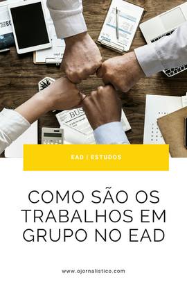 MENU DO BLOG (31).png
