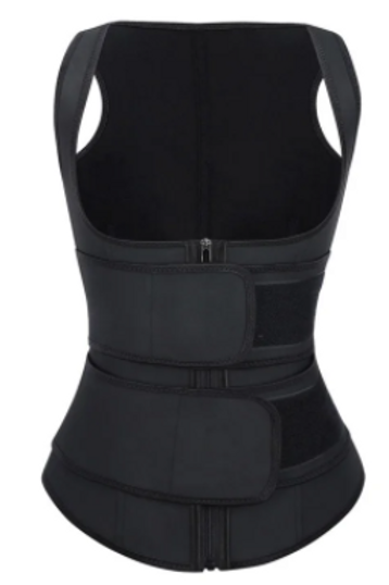 Waist Trainer Vest