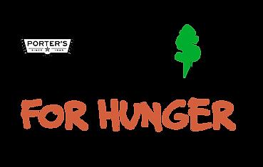 HungerLogo1-01.png