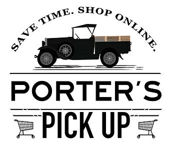 Porter's pick up.png