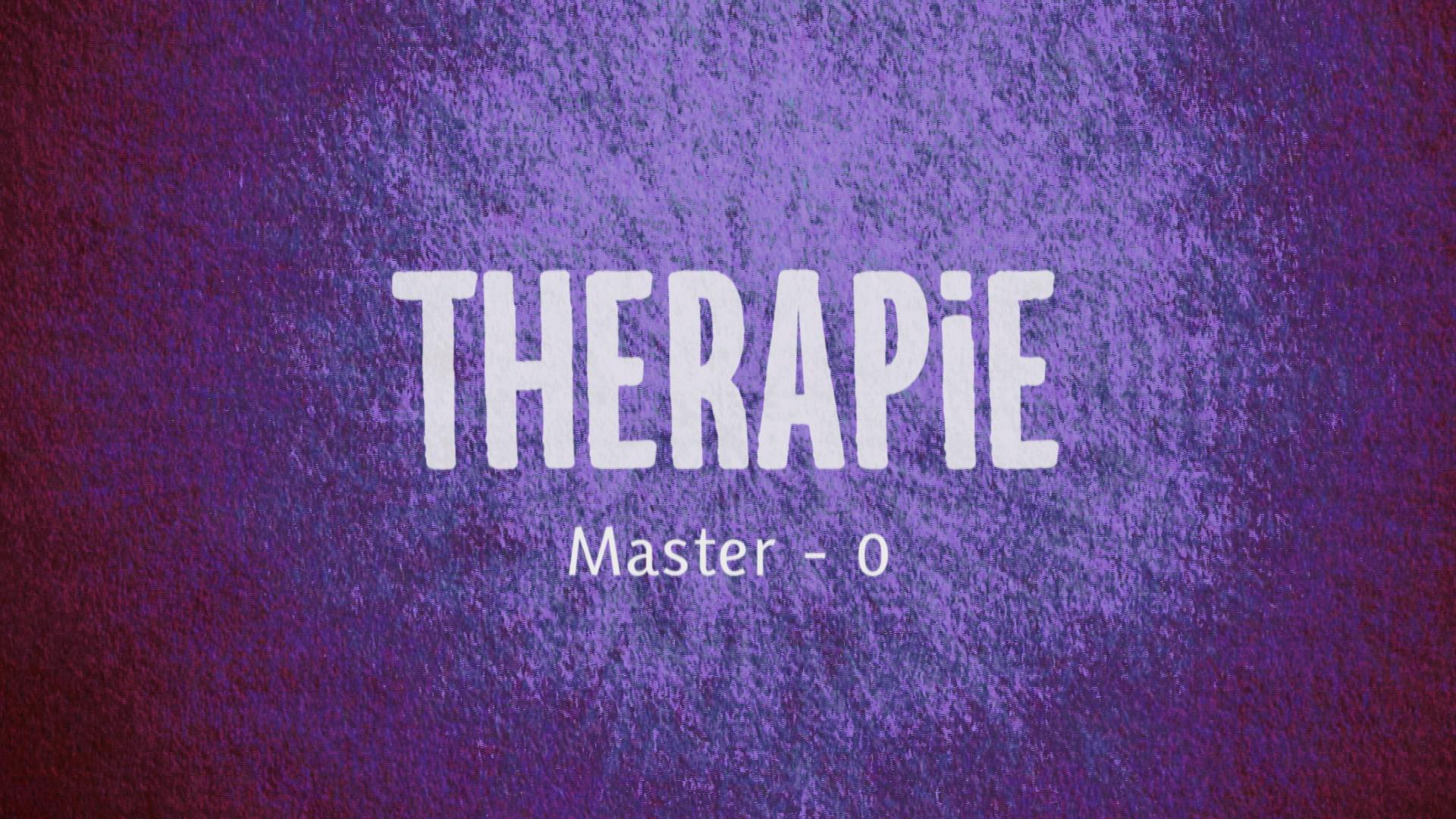 THERAPIE-MASTER-0