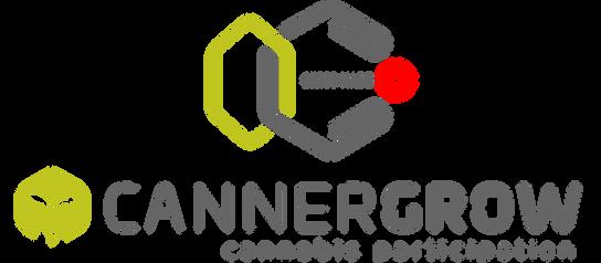 In medizinisches Cannabis investieren
