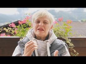 SCHNIBBIES: Zell Am See Zur Kontaktschuld