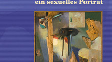 Heinz-Jürgen Voß (Hrsg.): Westberlin - ein sexuelles Porträt
