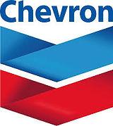 Chevron logo.jpg
