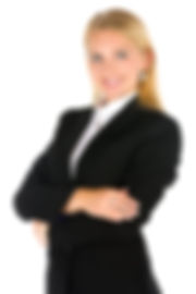 young-business-woman-scandinavian.jpg