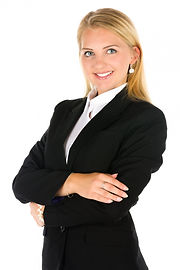 young-business-woman-scandinavian.jpg