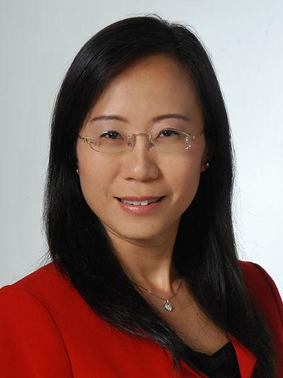 Connie_Leung.jpg