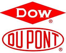 Dow Dupont logo.jpg