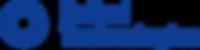 United_technologies logo.png