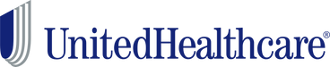 United Healthcare logo.png