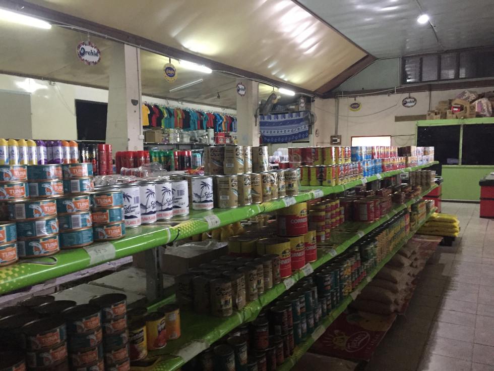 Tuvalu supermarket (1).JPG