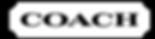 coach-logo.png