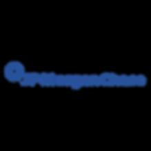 JP Morgan-Chase logo.png