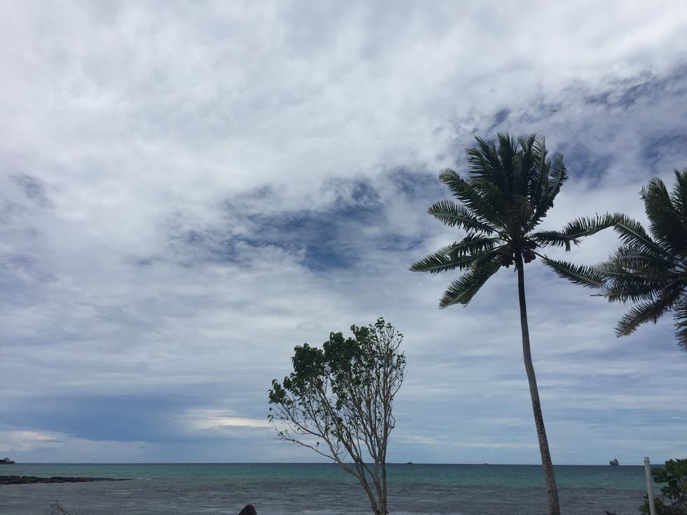 Tuvalu beach (2).JPG