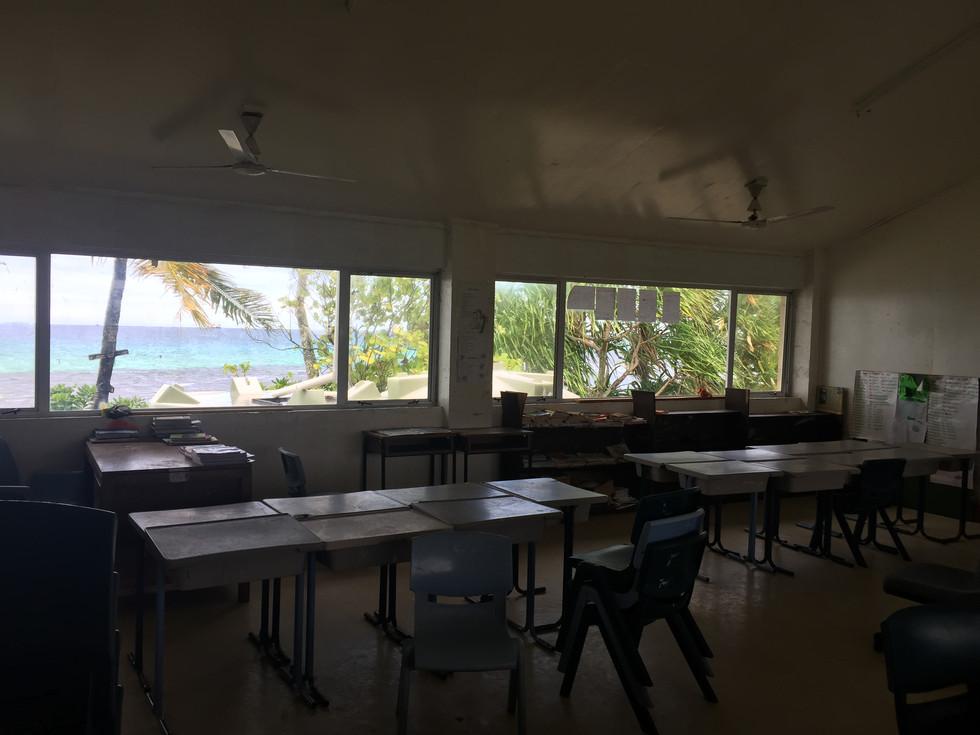 Tuvalu_Primary_school.JPG