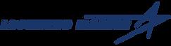 Lockheed martin-logo.png