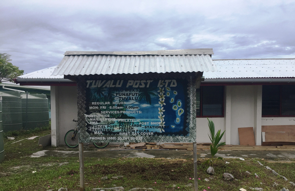 Tuvalu_Post_Office.JPG