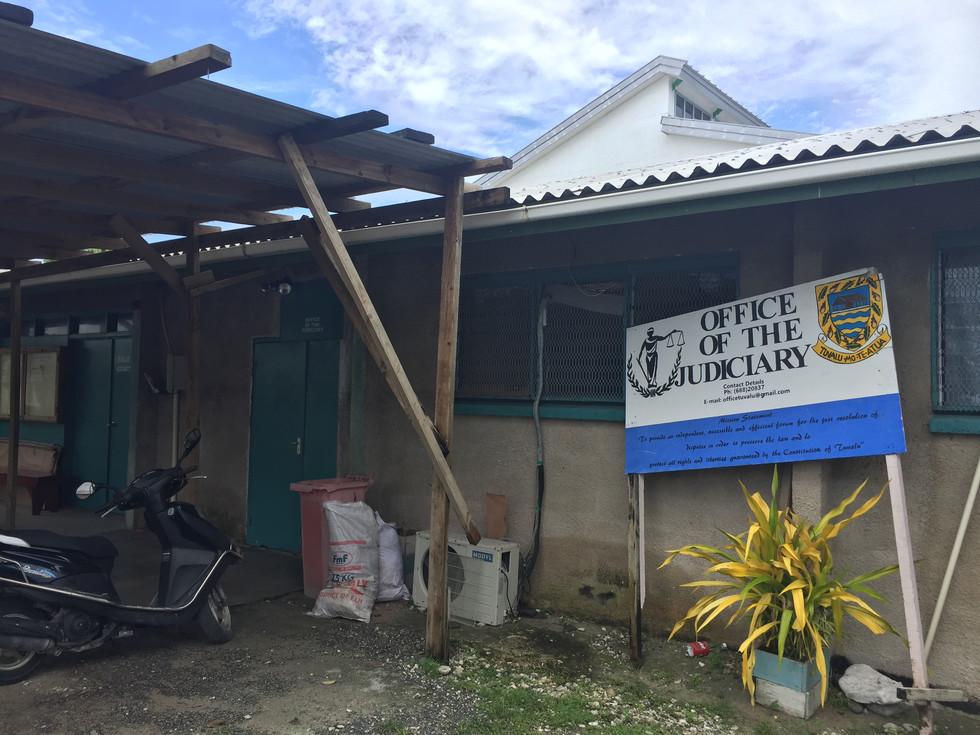Tuvalu_Juidiciary.JPG