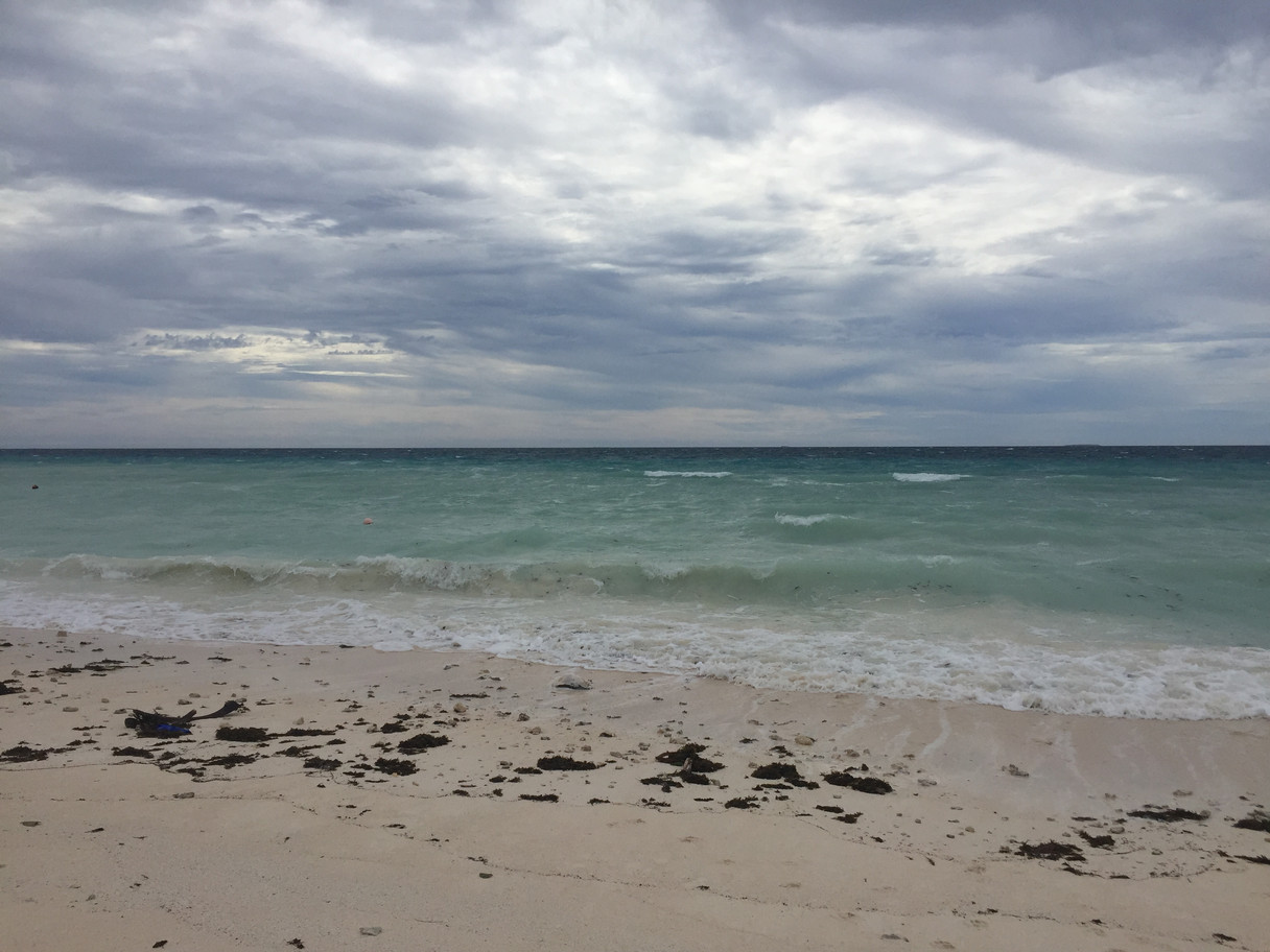 Tuvalu Beach.JPG