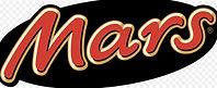Mars logo.jpg