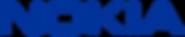 Nokia logo.png