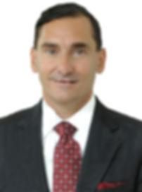 George Benaroya
