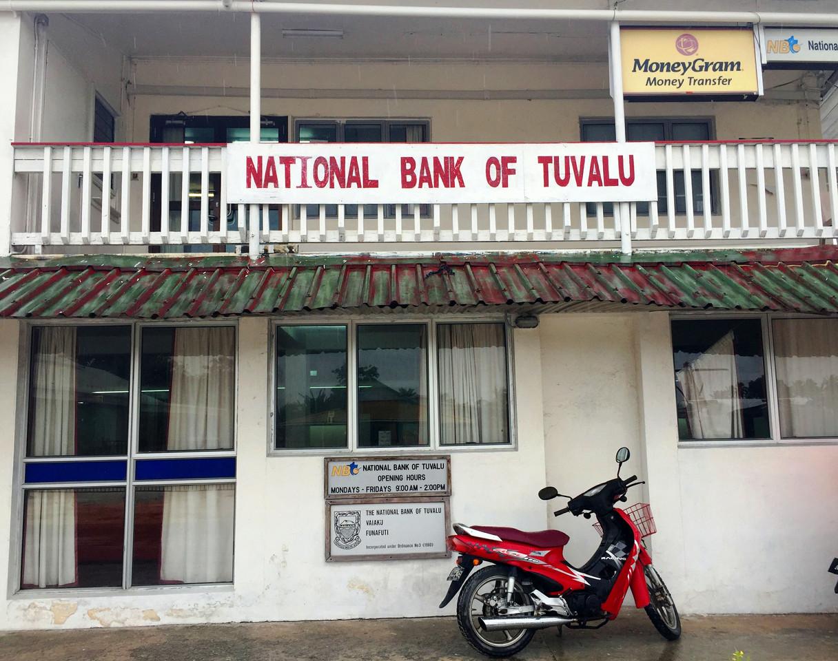Tuvalu National Bank.JPG