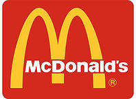 Mc Donalds logo.jpg