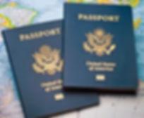 us-passports_edited.jpg