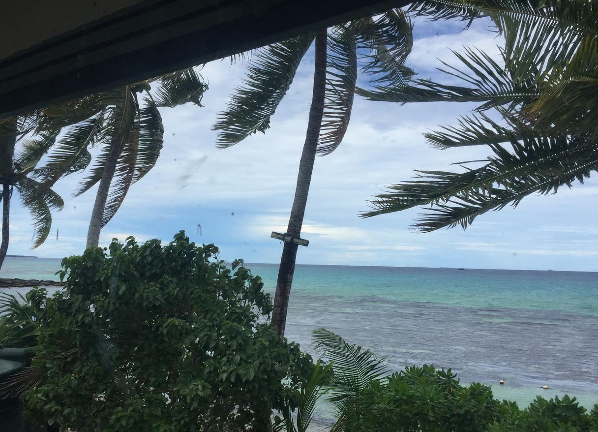 Tuvalu_Sea_View (1).JPG